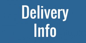 delivery_block
