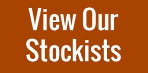 stockists_block